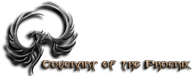 Covenant of the Phoenix Forums