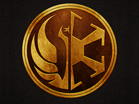 Our list of SWTOR Links and Guides - Star Wars: The Old