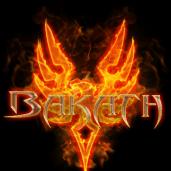 Bakath
