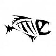 MishFish