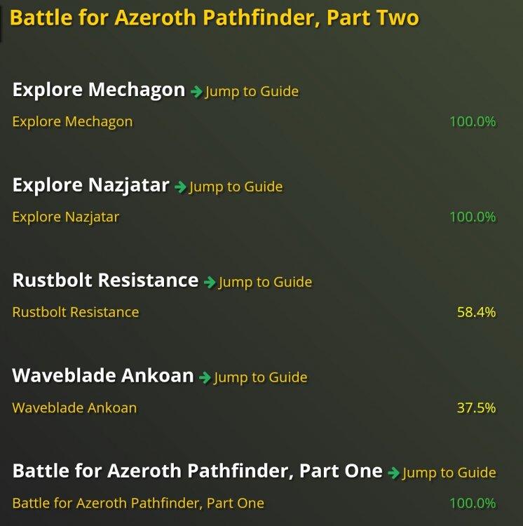 wow pathfinder.jpg