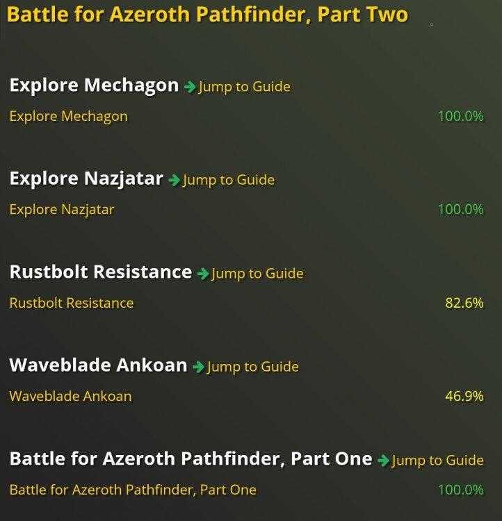 pathfinder.thumb.JPG.65c33bbe897c310e6c1ad42c74b6c641.JPG